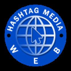 هشتگ مدیا وب